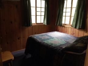8 bedroom1